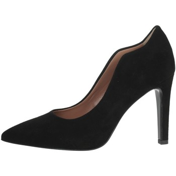 Schoenen Dames pumps Chiara Firenze 1912 Black