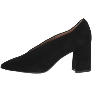 Schoenen Dames pumps Chiara Firenze 1909 Black