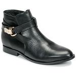 Low boots BT London DOODI