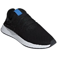 Schoenen Heren Running / trail adidas Originals  Zwart