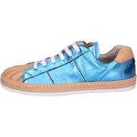 Schoenen Dames Lage sneakers Moma BR907 ,