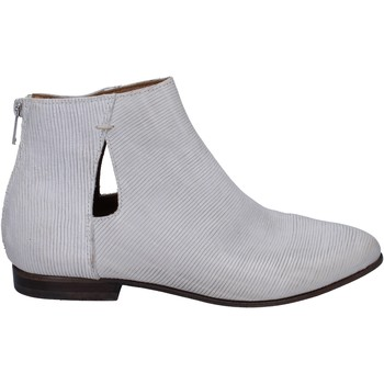 Schoenen Dames Low boots Moma Enkel Laarzen BR921 ,