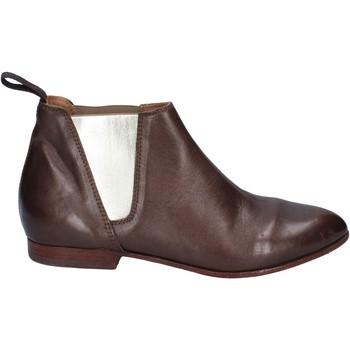 Schoenen Dames Low boots Moma Enkel Laarzen BR932 ,