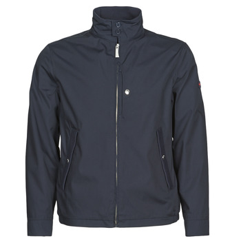 Textiel Heren Wind jackets Harrington CAROLINA Marine