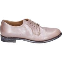 Schoenen Dames Derby Moma BR949 ,