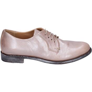 Schoenen Dames Derby Moma Klassiek BR949 ,