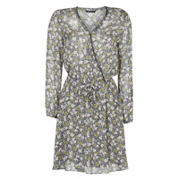 Textiel Dames Korte jurken Ikks BQ30035-57 Multi