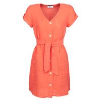 Textiel Dames Korte jurken One Step RONIN Oranje