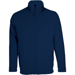 Textiel Heren Fleece Sols NOVA MEN SPORT Azul
