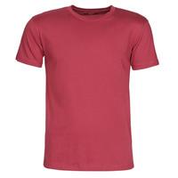 Textiel Heren T-shirts korte mouwen BOTD MATILDO Bordeau