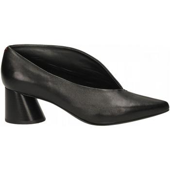 Schoenen Dames pumps Halmanera BARON nero