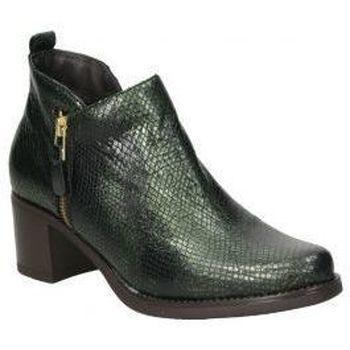 Schoenen Dames Low boots Serenity 4481 vert