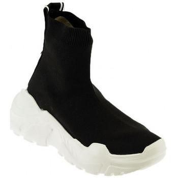 Schoenen Dames Hoge sneakers Pyrex  Multicolour