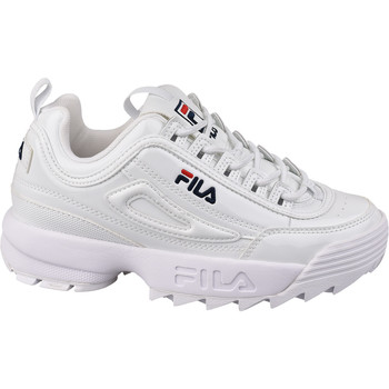 Fila - Wmn Disruptor Low 1010746-1FG