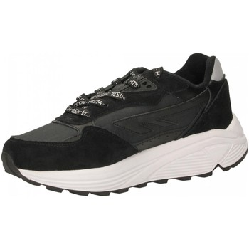 Schoenen Heren Sneakers Hi-Tec SHADOW RGS black