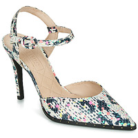 Schoenen Dames pumps Hispanitas SAONA Multi