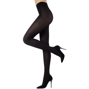 Ondergoed Dames Panty's/Kousen Cette 737-12 902 Zwart