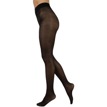 Ondergoed Dames Panty's/Kousen Cette 713-12 902 Zwart