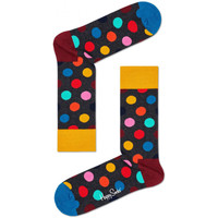 Accessoires Sokken Happy Socks Big dot sock Multicolour