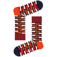 Accessoires Sokken Happy Socks Brick sock Multicolour