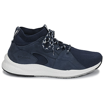 Columbia SH/FT OUTDRY MID