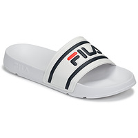 Schoenen Heren slippers Fila MORRO BAY SLIPPER 2.0 Wit