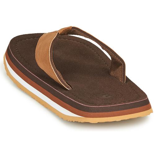Cool Shoe Original Bruin - Gratis Levering