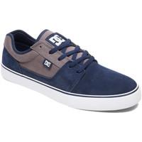Schoenen Heren Skateschoenen DC Shoes Tonik Blauw
