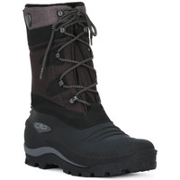 Schoenen Heren Snowboots Cmp 973 NIETOS SNOW BOOTS Nero