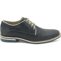 Schoenen Heren Klassiek Gaastra Murray Navy Blauw