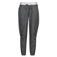 Textiel Dames Leggings Patagonia W's Hampi Rock Pants Zwart