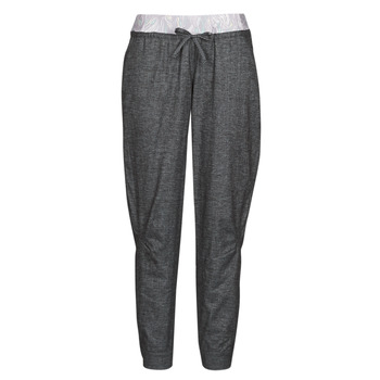 Textiel Dames Leggings Patagonia W's Hampi Rock Pants Zwart