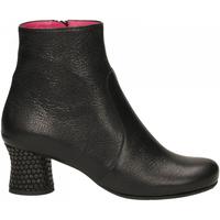 Schoenen Dames Low boots Le Babe CUBA nero