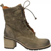 Schoenen Dames Laarzen Mat:20 SAYO fango