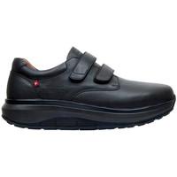 Schoenen Heren Klassiek Joya PETER schoenen BLACK