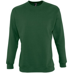 Textiel Sweaters / Sweatshirts Sols NEW SUPREME COLORS DAY Verde