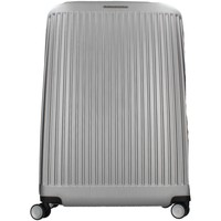 Tassen Valise Rigide Piquadro Bv4428pc2pz Gray / Black