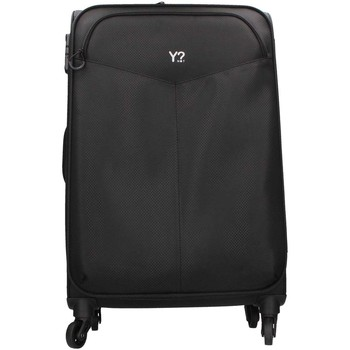 Tassen Valise Rigide Y Not? L-9001 Black