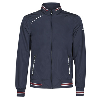 Textiel Heren Wind jackets Redskins PHOEBE PHILO Marine