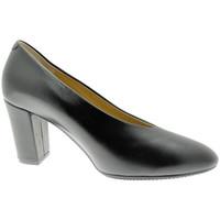 Schoenen Dames pumps Calzaturificio Loren LO60887ne nero