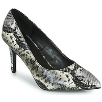 Schoenen Dames pumps Moony Mood MADRINA Slang