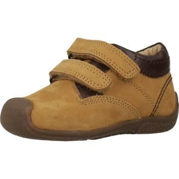 Schoenen Jongens Laarzen Chicco 1060802 Bruin