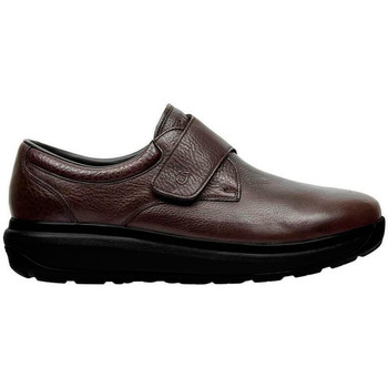 Schoenen Heren Derby & Klassiek Joya EDWARD M BROWN