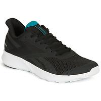 Schoenen Heren Running / trail Reebok Sport REEBOK SPEED BREEZE Zwart / Blauw