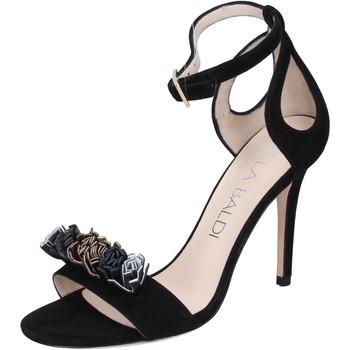 Schoenen Dames Sandalen / Open schoenen Lella Baldi Sandalen BP10 ,