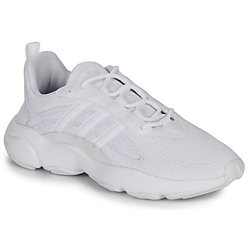 Schoenen Heren Lage sneakers adidas Originals HAIWEE Wit