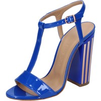 Schoenen Dames Sandalen / Open schoenen Marc Ellis Sandalen BP27 ,