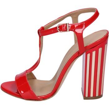 Schoenen Dames Sandalen / Open schoenen Marc Ellis Sandalen BP28 ,