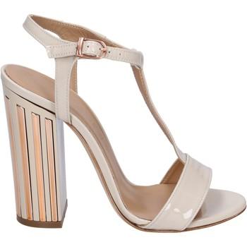 Schoenen Dames Sandalen / Open schoenen Marc Ellis Sandalen BP29 ,