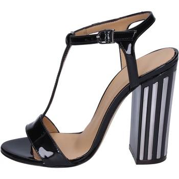 Schoenen Dames Sandalen / Open schoenen Marc Ellis Sandalen BP30 ,